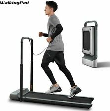 KingSmith R1 Pro Home Office Foldable Treadmill Walking Pad Gym Fitness Exercise