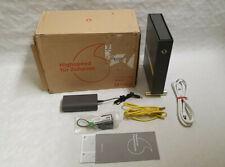 Vodafone TG3442DE WLAN Kabelrouter 4x LAN