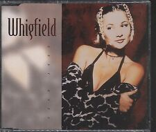 whigfield  sexy eyes CD (single) free post