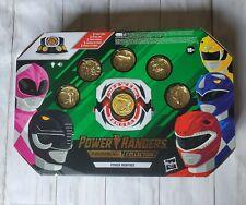 Hasbro Power Rangers Lightning Collection Mighty Morphin Power Morpher - E7793