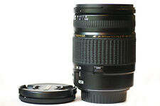 Tamron 28-300mm DI VC Auto Focus Zoom Lens for Canon - Model A20