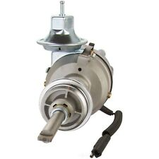 Distributor-New with Cap and Rotor Spectra CH04