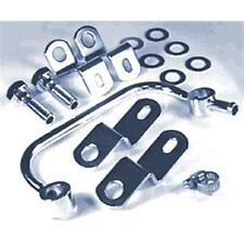 Thru-The-Head Crankcase Breather Kit 4 Harley Big Twins 29308-93 & 29310-93