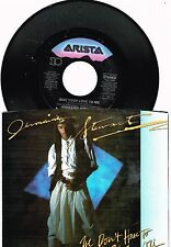 """Jermaine  Stewart We  Don't Have to Take Our Clothes Off   Single   7""""   45 RPM"""