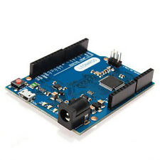 Original Leonardo R3 ATmega32U4 Micro USB Compatible to Arduino Without Cable