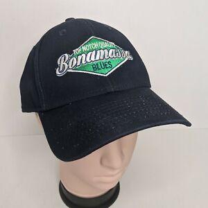 Joe Bonamassa Hat Top Notch Quality Blues New Era 9Forty Cap Played With BB King