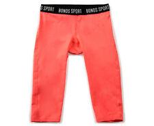 Bonds Baby Girls' Pants