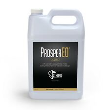 ProsperEo™ Liquid Microfused® Essential Oils Combat Challenges 1 Gallon