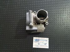 SEAT IBIZA 08-12 1.2 12v benzina BZG corpo farfallato 03D133062E 02C53060088