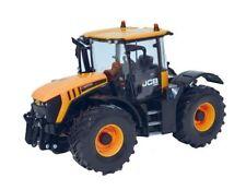 Britains Deetail Diecast Tractor Trailers/Semis