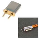 Quartz Receiver HITEC Pn 6642703 27MHz Single Convers. Receiver x-Tal 27.095