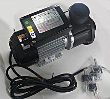 LX-JA75-0.75HP-Spa-Pool-Circulation-Pump-Hot-Tub bathtub boster pump 50HZ/220V