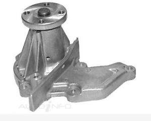 WATER PUMP FOR FORD FIESTA 1.6I WQ (2004-2008) A