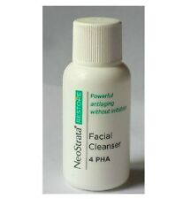 NeoStrata Facial Cleanser 15ml x 10 bottles 150g Sample #bdss