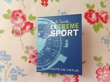 ⭐️PAUL SMITH⭐️SPECIAL EDITION⭐️EXTREME SPORT