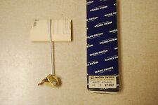 Micro Switch 6PA62   Rod Lever