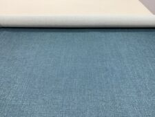 Zimmer & Rohde Materia Blind Cushion Upholstery Fabric. 1m 30cm