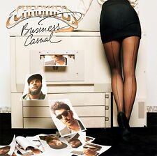 CHROMEO - Business Casual (Vinyl LP) - Atlantic 52647 - NEW