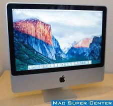"""Used LCD Support Frame Metal Louvres Bracket For Apple MacBook 13/"""" A1342"""