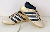 Adidas Ace 16.3 Primemesh - FG Football boots -  Moulded studs - UK Size 4 (96)