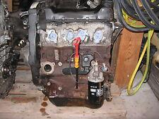 Motor 1,6 74 KW 101 PS  (AFT)  VW / SEAT  050100103CX