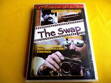 THE SWAP / CAMBALACHE - Robert De Niro - Precintada