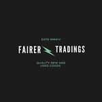 FairerTradings