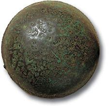 230ml Terracolor Earthenware Glaze 5402 Reptilian Green Matt (1060°C)