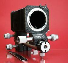 Canon Bellows FL Balgengerät