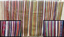 Superbe tapis avec décoration géométrique  => 2.50 x 2,00 (6b)