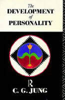 The Development of Personality by C. G. Jung (Paperback, 1992)