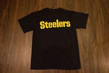 Vintage Pittsburgh Steelers Starter T-Shirt