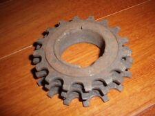 roues libre 3 vitesses ancienne velo ancien old bicycle alte fahrrad 2