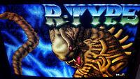 R-Type / IREM 1989 Original Commodore AMIGA Spiel Diskette Tested Chris Hülsbeck