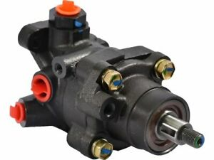 For 1985-1988 Toyota Pickup Power Steering Pump 59423NR 1986 1987 4WD