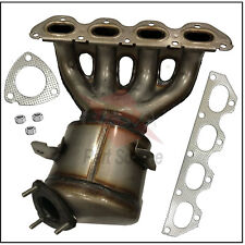 Chevrolet Cruze 2011 - 15 1.8L New Front Manifold Catalytic Converter Direct Fit