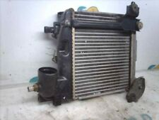 INTERCOOLER TOYOTA LAND CRUISER (J12) 3.0 D4-D VX 10.04 - 12.06 año 2005