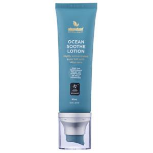 Ocean Soothe® Lotion (90mL)