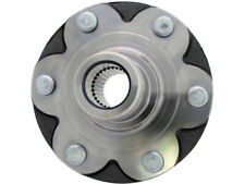 For 2000-2006 Toyota Tundra Wheel Hub Front 37659WM 2001 2002 2003 2004 2005 4WD