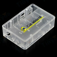 Case for Cubieboard and Cubieboard2