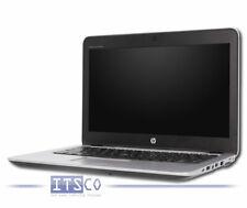 "NOTEBOOK HP ELITEBOOK 820 G4 CORE i5-7300U 8GB 256GB SSD 12.5"" HD WINDOWS 10 PRO"