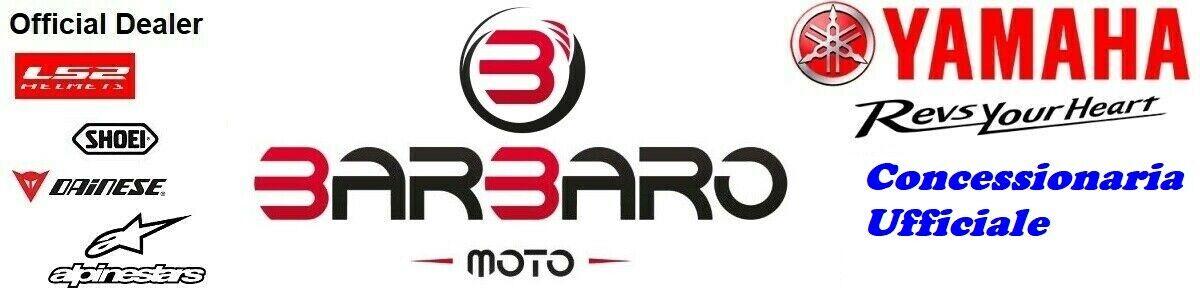 BarbaroMoto