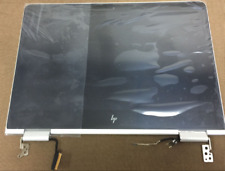 """13.3"""" FHD LCD Screen Touch Assembly for HP Spectre X360 13-AC023DX"""