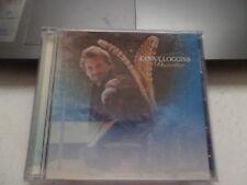 CD- KENNY LOGGINS- DECEMBER