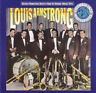 LOUIS ARMSTRONG Vol 6 St Louis Blues US Press Columbia 467919 2 1991 CD