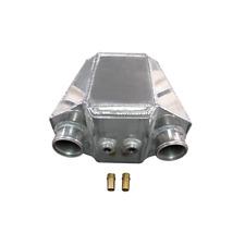 "CXRacing Liquid Water to Air 8.5"" Thick Universal Intercooler"