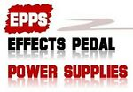 effects_pedal_power_supplies