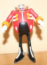 Sonic the Hedgehog Eggman Figure