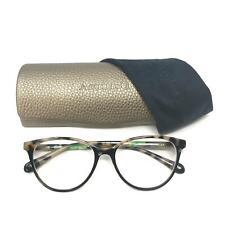 Acuitis Marie Ecaille Blanche Prescription Glasses Frames Spectacles Eyeglasses