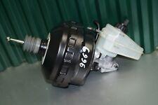 Skoda Octavia VW Jetta Golf Bremskraftverstärker Hauptbremszylinder 1K2614105AR